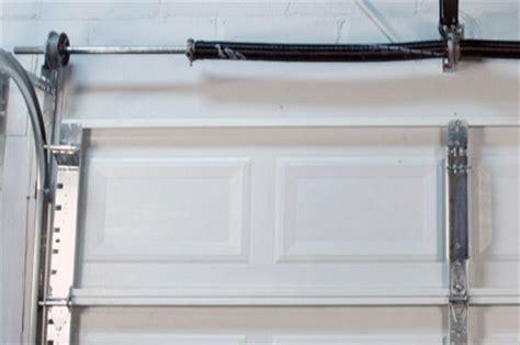 lubricating garage door home maintenance tip lubricate your garage door zen of zada