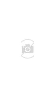 Authentic vintage Chanel necklace CC logo heart | Vintage Five