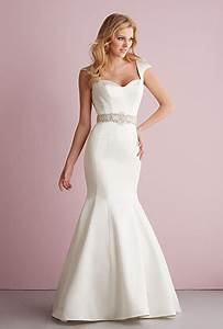 i do take two preppy wedding gowns for the second time around With wedding dresses for second time brides
