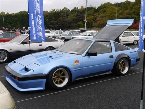 Haired Datsun by 17 Best Images About Datsun Nissan Z Cars On