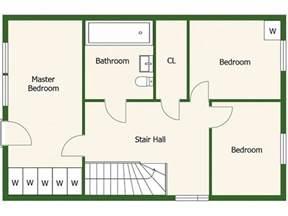 design floor plan floor plans roomsketcher