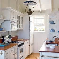 kitchen remodeling ideas for small kitchens kitchen design ideas for small galley kitchens the