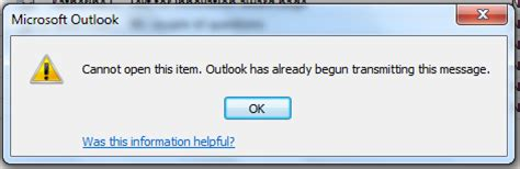 Office 365 Outlook Outbox Stuck by Email Stuck In Your Outbox Try This Microsoft 365