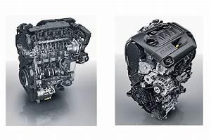 Peugeot 508 Moteur : nouvelle peugeot 508 2 2018 d couvrez ses nouveaux moteurs photo 2 l 39 argus ~ Medecine-chirurgie-esthetiques.com Avis de Voitures