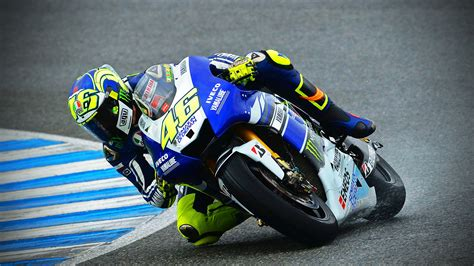 valentino rossi motogp  wallpaper hd wallpupcom