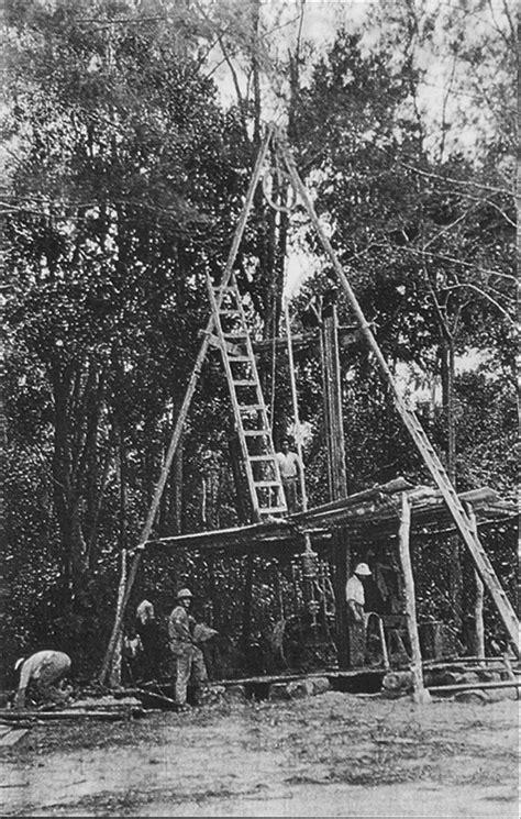 kerosene l history history of gas