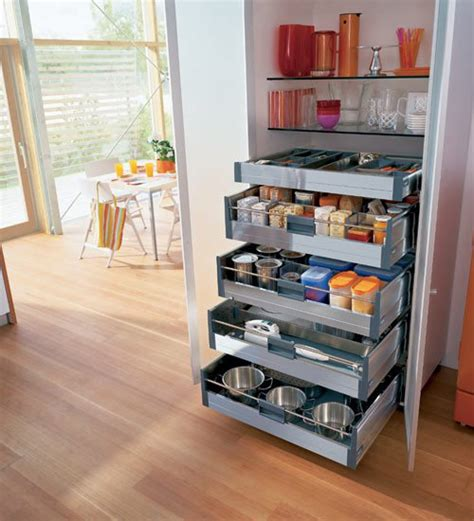 craft ideas for kitchen 12 diy cheap and easy ideas to upgrade your kitchen 7