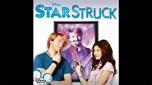 Starstruck Hero Official Music Youtube