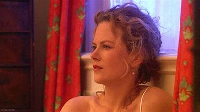 Nicole Kidman Shut Eyes Wide 1999 Gifs