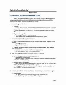 Dbq thesis statement examples pics proyectoportalcom for Dbq essay outline template