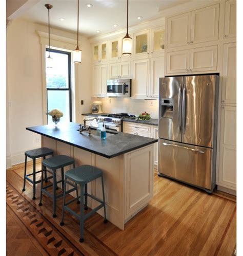 Kitchen Remodel Ideas   Bay Easy Construction