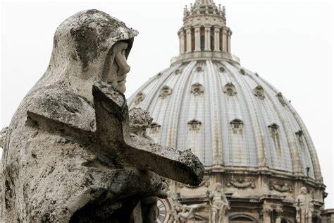 Cupola Immobiliare Napoli by Le Vaticano Tesoro Da 115mila Propriet 224