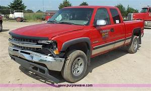 Vehicles And Equipment Auction  Goddard  Ks