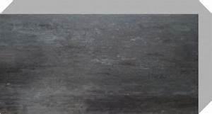 Vinyl Fliesen Bad Wand : selbstklebende pvc vinyl fliese f r wand und boden bad und k che altes laminat und fliesen ~ A.2002-acura-tl-radio.info Haus und Dekorationen