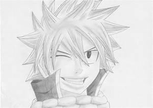 Tag: anime drawings in pencil chibi - Pencil Art Drawing