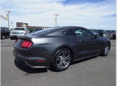 Used Cars For Sale Near Me RB Car Company