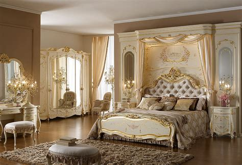 23+ Ide Menarik Konsep Desain Interior Kamar Tidur  Ndik Home