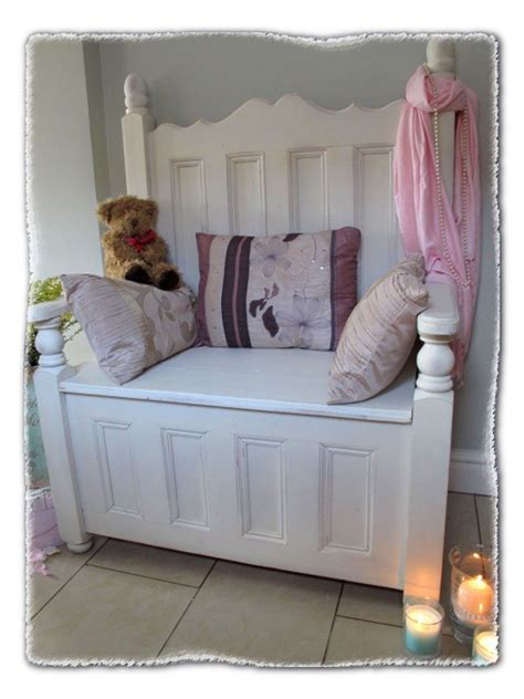 Living Spaces Storage Bench by Pine Settle Pew Monks Bench Entry Way For My
