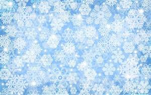 Elegance snowflake texture HD Wallpapers 11 - Other ...
