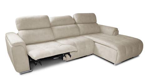 Canapés D'angle Cuir  Mobilier Cuir