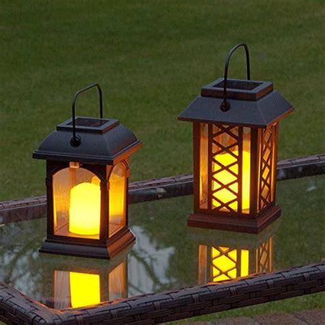 le solaire exterieur le meilleur comparatif lanterne ext 233 rieur solaire pour