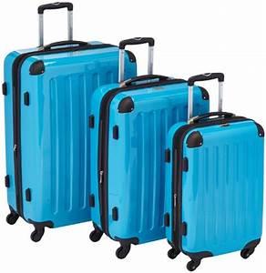 Koffer Set Test : die 5 h ufigsten fehler beim kauf eines koffers ~ Jslefanu.com Haus und Dekorationen