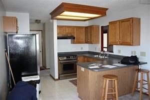 Kitchen, Bar, Design, The, Kitchen, Design