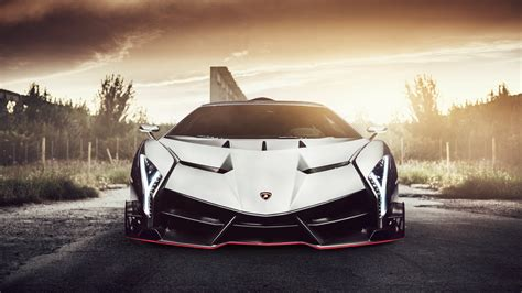 Android Lamborghini Veneno Wallpaper 4k by Lamborghini Veneno Hyper Car 5k Wallpaper Hd Car