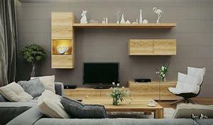 HD wallpapers salle de bain rustique chic hd-wallpapers ...