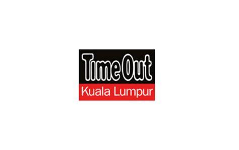 palsaik awards   palsaik palsaik malaysia