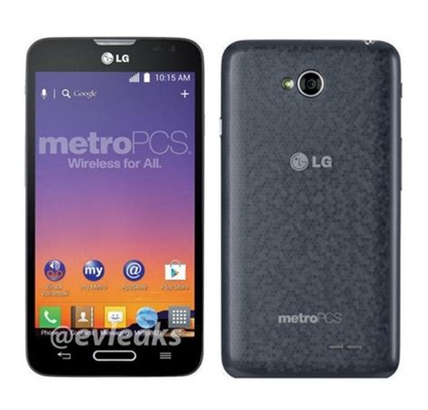 lg phones metro pcs upcoming metropcs phones 2016 car release date