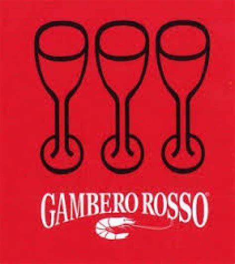 Tre Bicchieri 2014 by Tre Bicchieri 174 2014 Al Trebbiano D Abruzzo C Incanta 20100