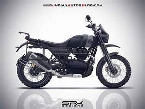 Royal Enfield Himalayan 650 Launch, Price, Engine, Specs ...