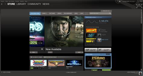 steam support phone number major steam update released for linux users