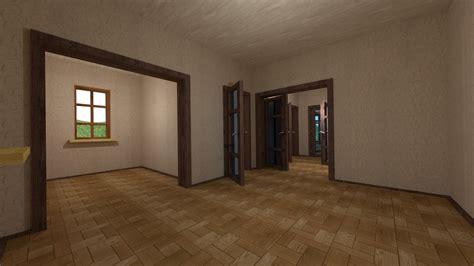 house   interior   empty rooms downloadfreedcom