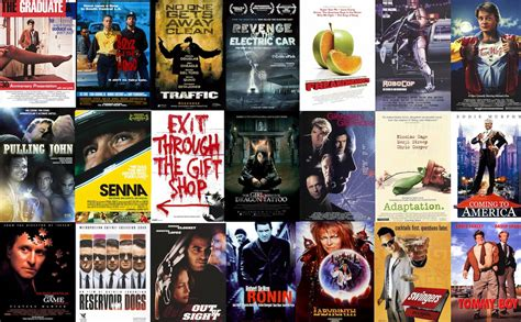 10 Netflix Recommendations By The Clture Staff