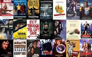 10 Netflix Recommendations By The Clture Staff Clture
