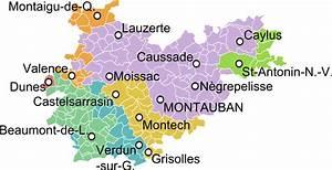 Leboncoin Tarn Et Garonne : file tarn et garonne et wikimedia commons ~ Medecine-chirurgie-esthetiques.com Avis de Voitures