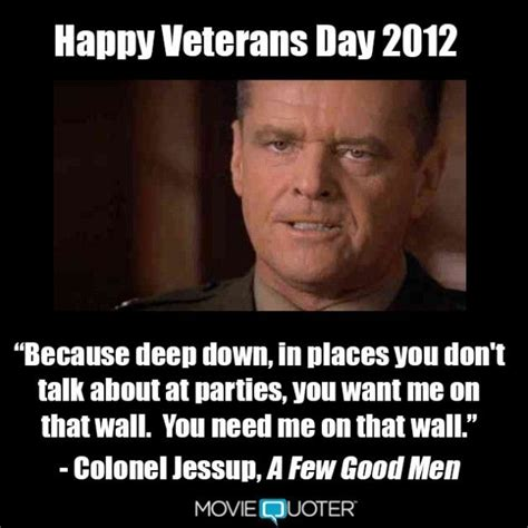 Veterans Day Meme 9 Best Memorial Day Images On Soldiers Happy