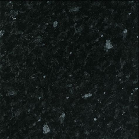 Wickes Bathroom Worktop   Black Slate Gloss 2000mm