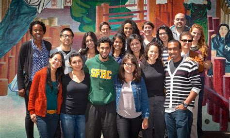 encouraging medical students practice underserved areas uc san