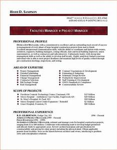 ministry resume templates resume name With pastor resume template free