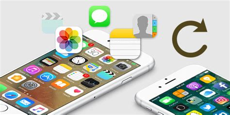 best iphone data recovery software reviews of best iphone data recovery software
