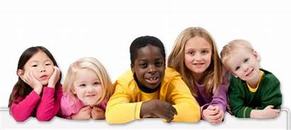 Children Child Happy Care Transparent Development Parent