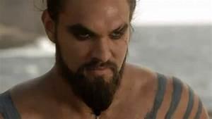 Jason Momoa, Khal Drogo and Amerikanische Schauspieler on ...