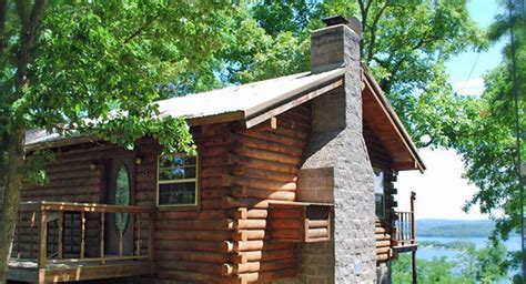 cabins in springs arkansas cabins cottages west eureka springs arkansas