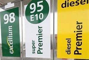 Prix Essence Sans Plomb 95 : sans plomb 95 e10 la vrai fausse bonne id e le site suisse de l 39 information moto ~ Maxctalentgroup.com Avis de Voitures
