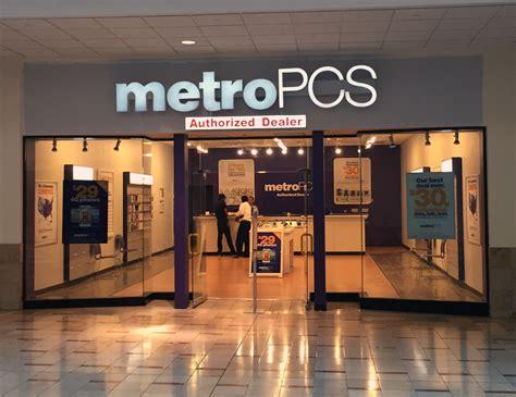 metro pcs shop phones metro pcs tri county shopping mall in cincinnati