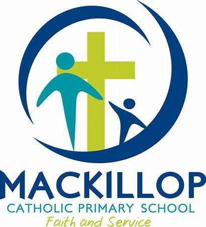 Catholic Mackillop Primary Andergrove Mackay Education Diocese