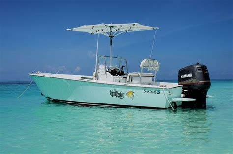Fishing Boat Club Reviews by Shade Umbrella Help The Hull Truth Boating And